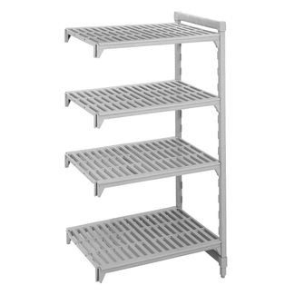 Camshelving Premium Add-On Units