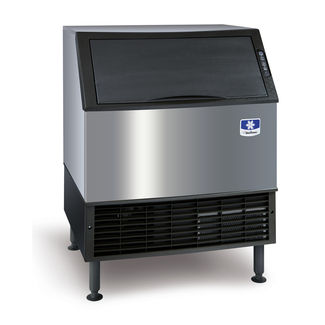 NEO Integral Storage Icemakers