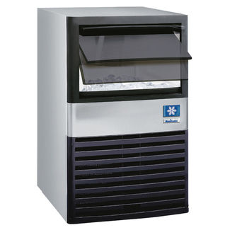 UE80 Undercounter Ice Machines