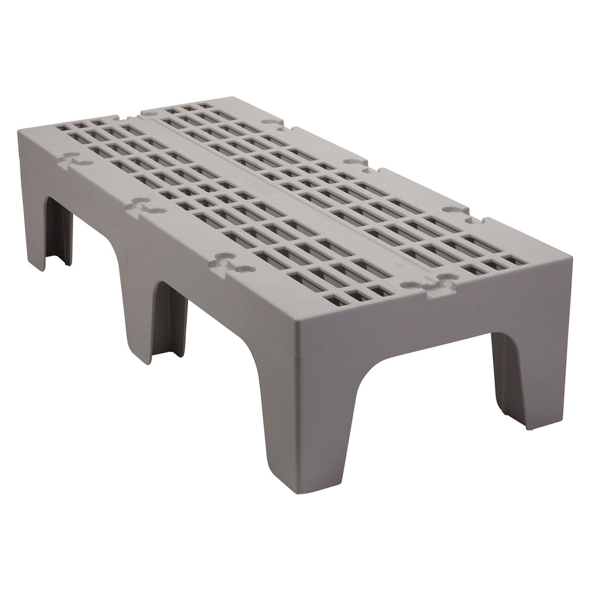 Cambro 1220 Mm Wide Dunnage Rack Drs480480 Fem